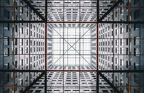 Architectural framework